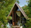 Tente Abri De Jardin Charmant Tente En Bois Avec Images