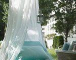 87 Best Of Tente Abri De Jardin