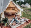Tente Abri De Jardin Génial Yes or No Credit Taramilktea Americanstyle