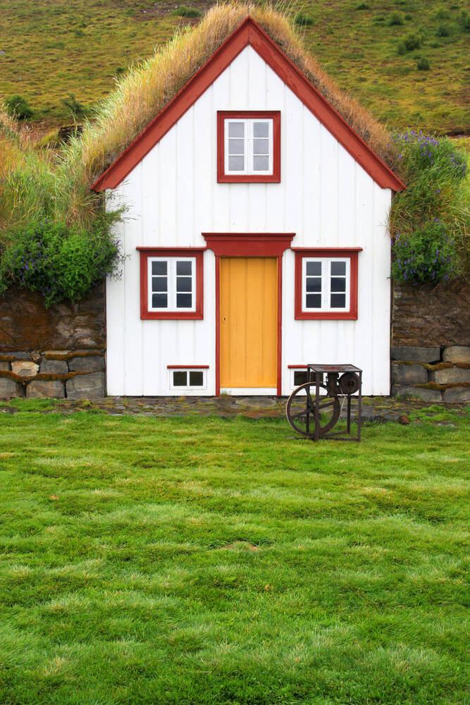 cabane de jardin en bois voici pourquoi elles sont 10 fois plus efficientes du point de vue de lenergie