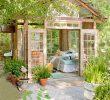 Abri De Jardin Permis De Construire Best Of Construire Un Abri De Jardin Pour L été