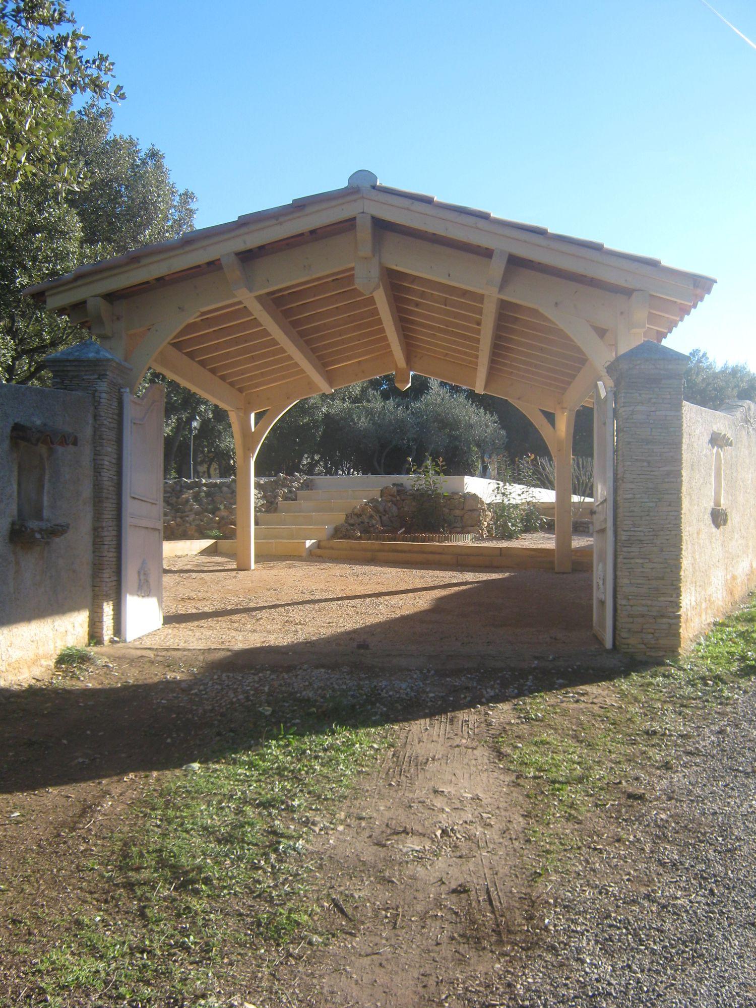 details formalites construction abri de jardin 89