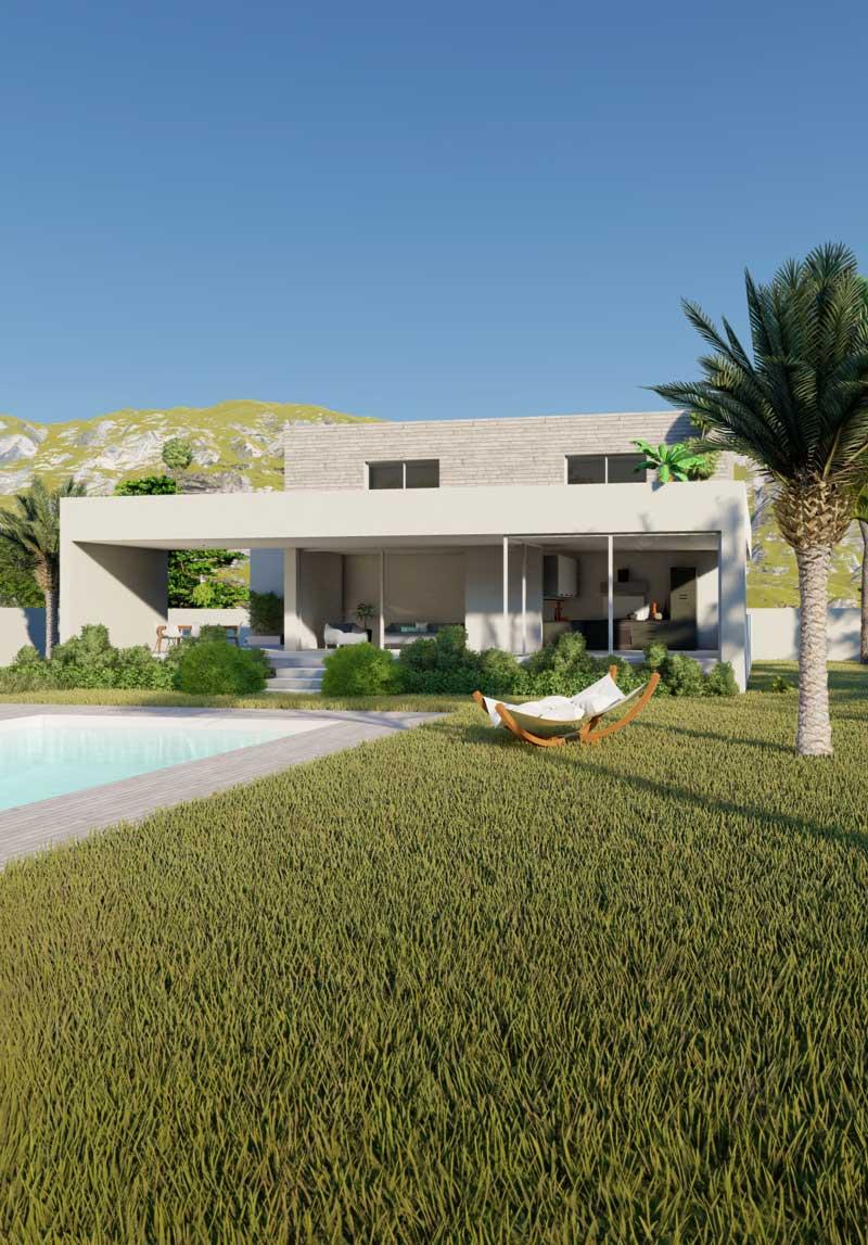 Abri De Jardin Permis De Construire Élégant Déclaration Préalable Ou Permis De Construire Mon Architecture