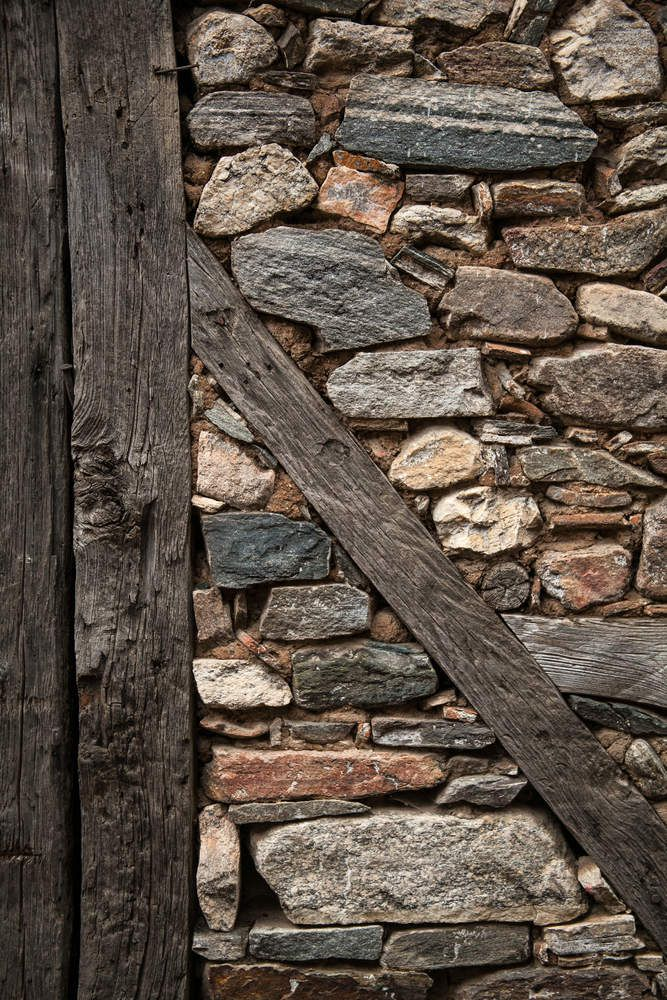 ob 2546e5 la pierre et le bois abris de jardin
