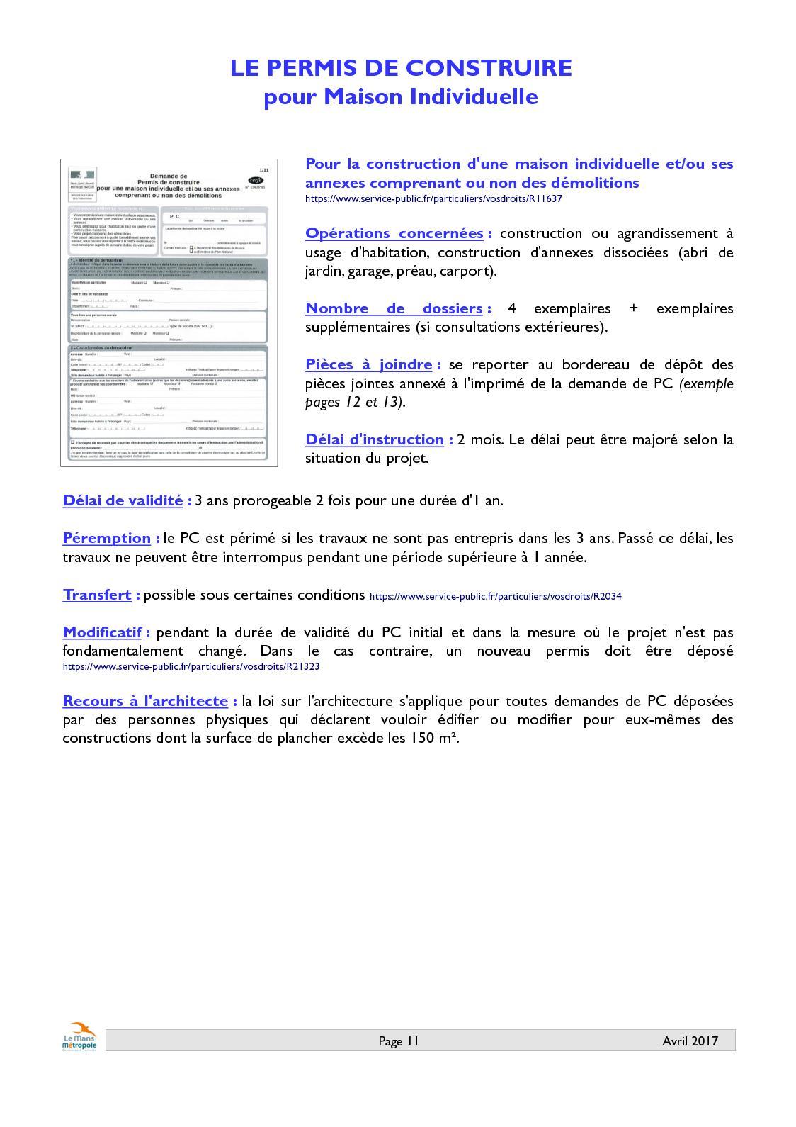 Abri De Jardin Permis De Construire Luxe Guide Pratique De L Urbanisme Calameo Downloader