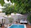 Abri De Jardin Permis De Construire Luxe tout Savoir Sur La Construction D Une Terrasse