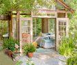 Abri De Jardin Permis De Construire Nouveau Construire Un Abri De Jardin Pour L été