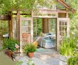 Abri De Jardin Permis De Construire Unique Construire Un Abri De Jardin Pour L été