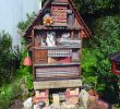 Abri De Jardin Permis De Construire Unique Fabriquer Un Abri € Insectes