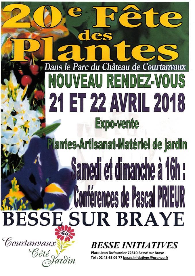 Coté Jardin Nantes Best Of 20e édition De Courtanvaux C´té Jardin Ce Week End