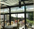 Coté Jardin Nantes Charmant Découvrez Un Cadre Unique Dans Votre Restaurant Situé  Nantes