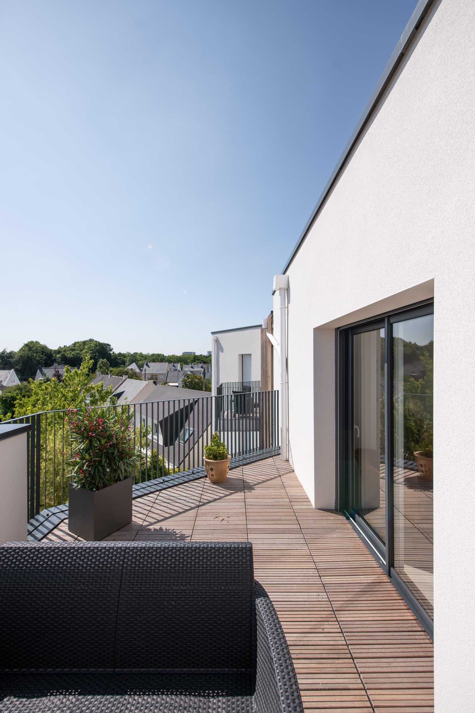 Coté Jardin Nantes Luxe C´té Jardin Sagec