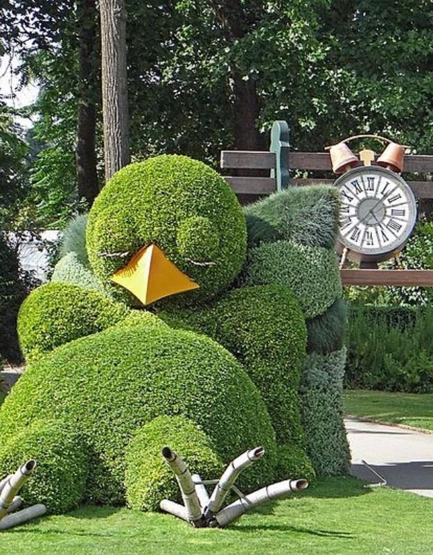 participez une oeuvre du jardin des plantes de nantes iframe=1