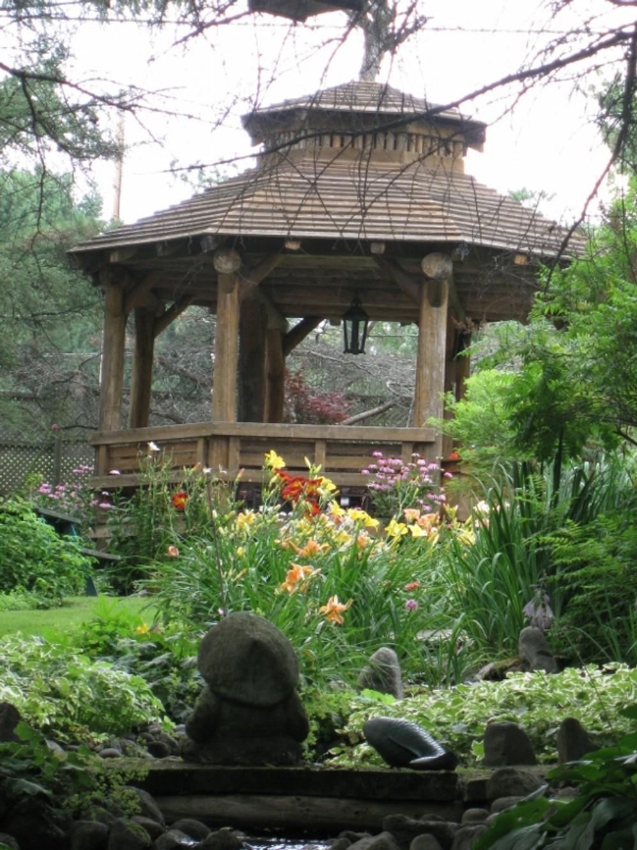 Entre Cours Et Jardin Beau Jardins Vivaces De Fernand Jardin Vivace