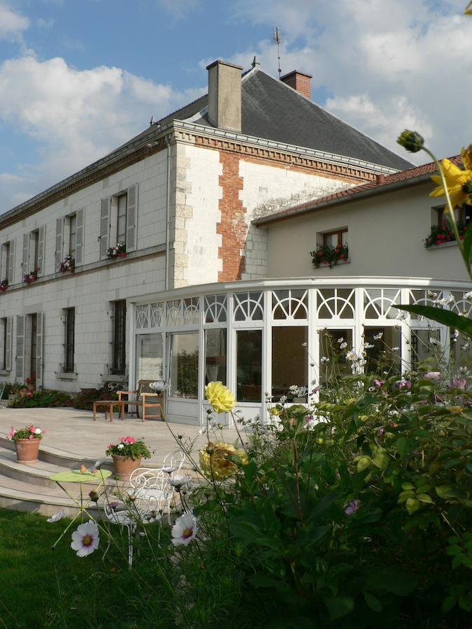 Entre Cours Et Jardin Élégant Bed and Breakfast Entre Cour Et Jardin Pertrix France
