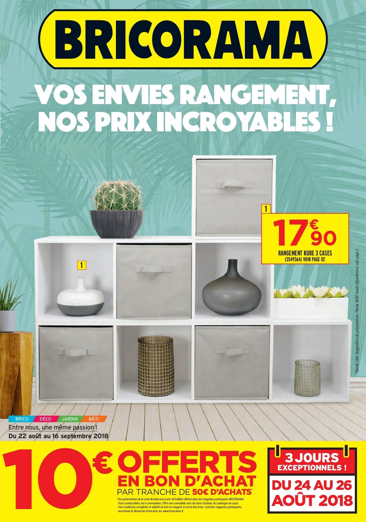 Entre Cours Et Jardin Élégant Catalogue Septembre 2018 8p