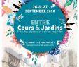 Entre Cours Et Jardin Élégant Le Mans Popular Fªtes tourisme En Sarthe