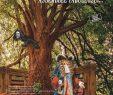 Entre Cours Et Jardin Génial Dans Une Mise En Scˆne RafraŽchissante De Nicolas Auvray La