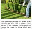Entretien Parc Et Jardin Frais Pascal Luxey for android Apk Download