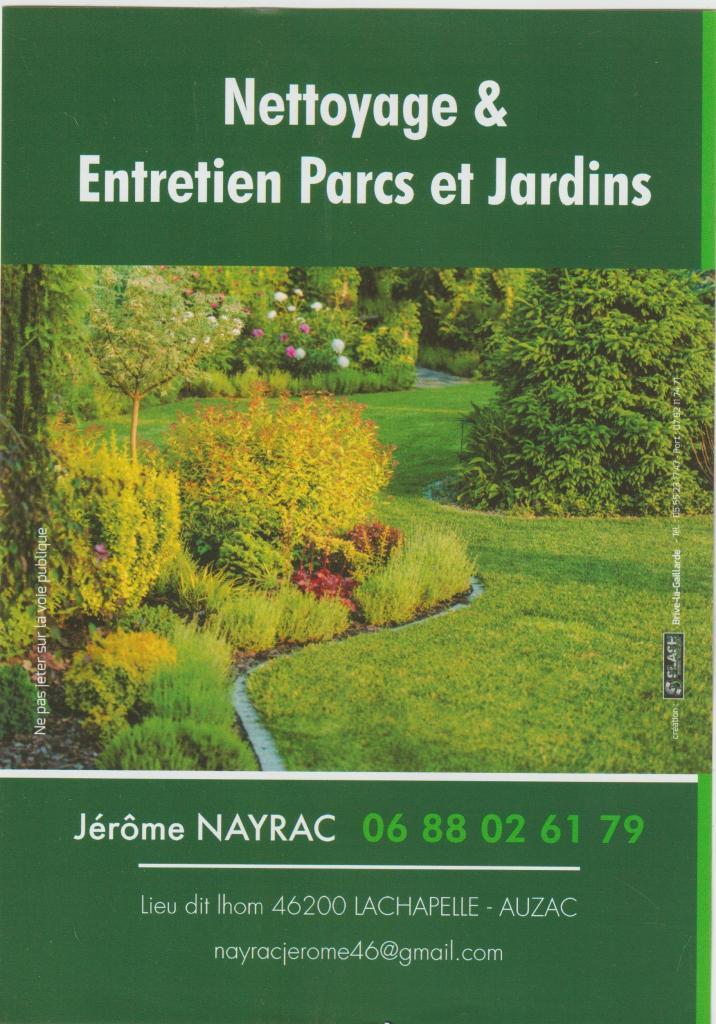 Entretien Parc Et Jardin Nouveau Nettoyage Et Entretien Parc Et Jardin Of 68 Unique Entretien Parc Et Jardin
