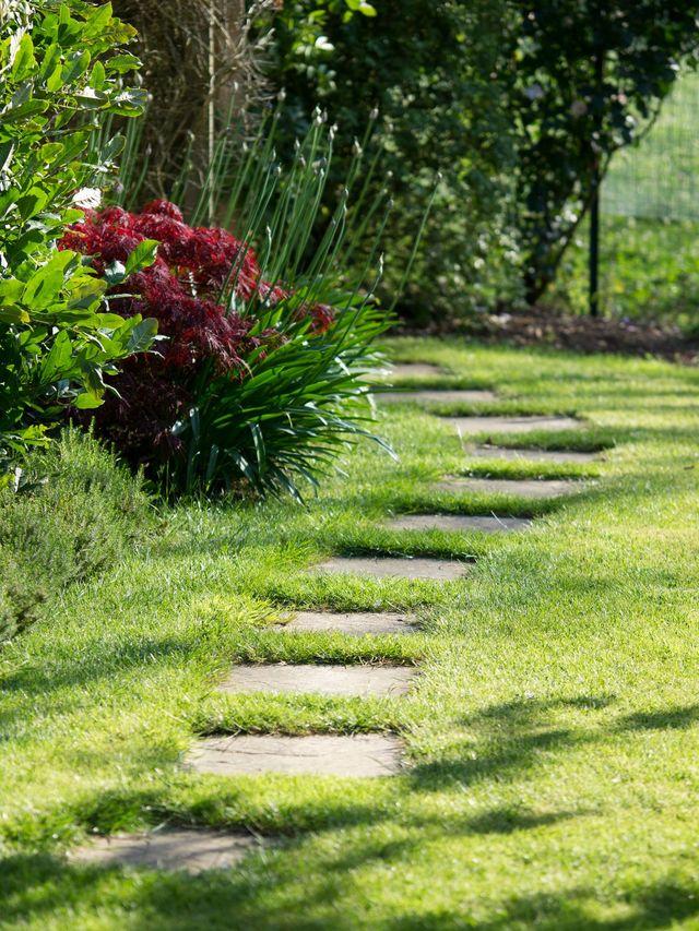 Faire Une Dalle Béton Pour Abri De Jardin Best Of Allée De Jardin Nos Conseils Pour La Réaliser C´té Maison