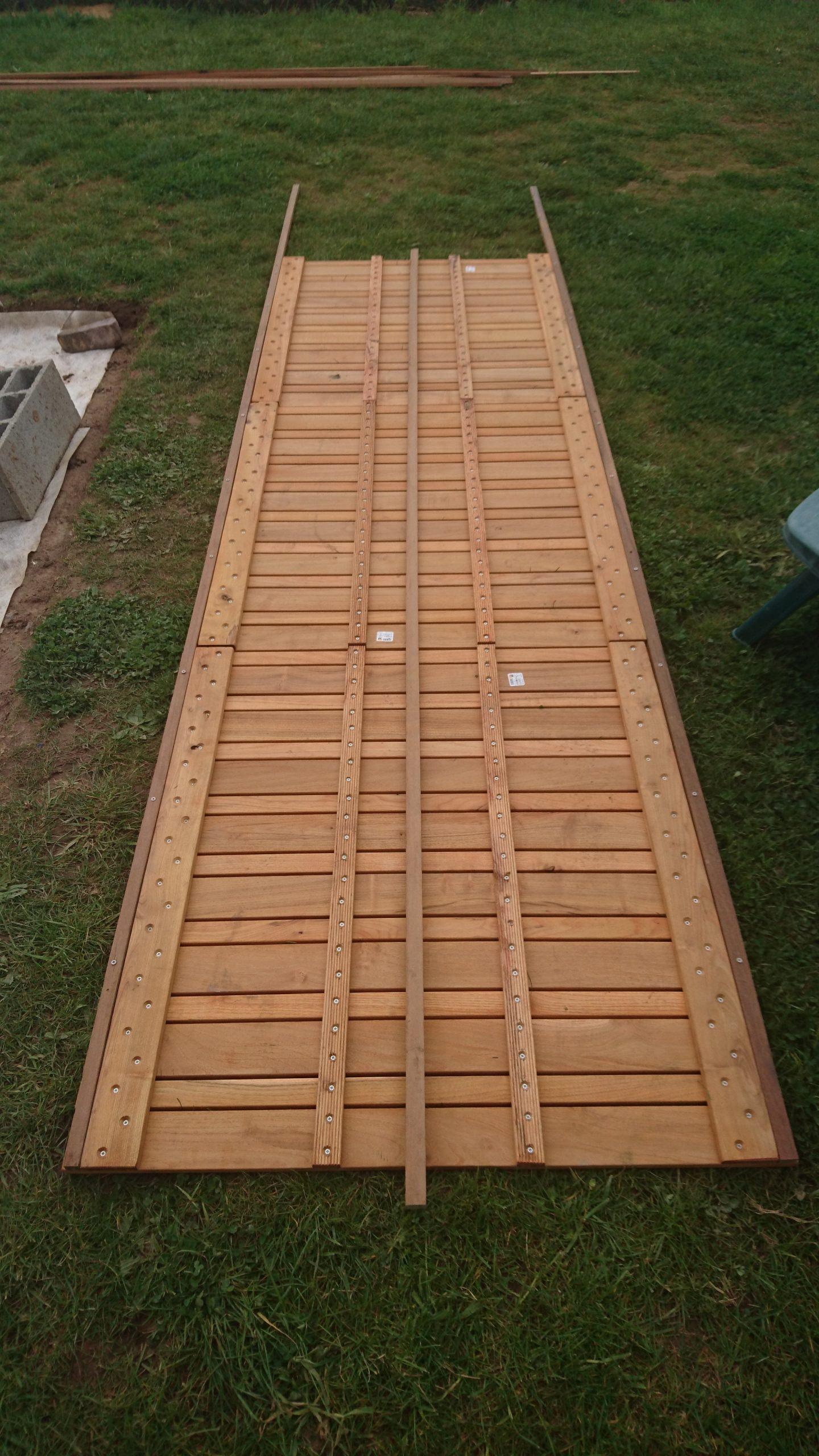 73 frais faire une dalle b ton pour abri de jardin salon - Dalle en beton pour abri de jardin ...