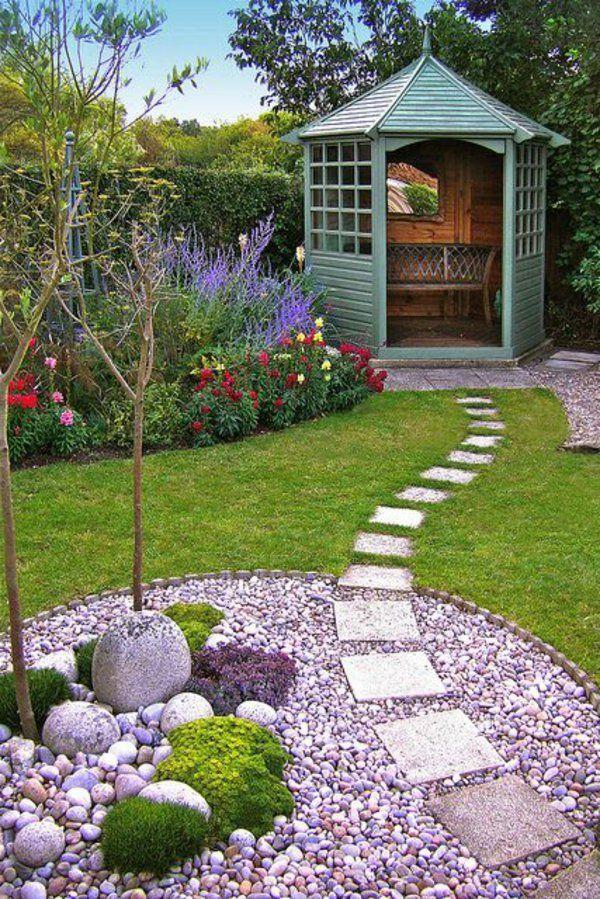 Faire Une Dalle Béton Pour Abri De Jardin Inspirant Les 36 Meilleures Images De Créer Une Allée De Dalles