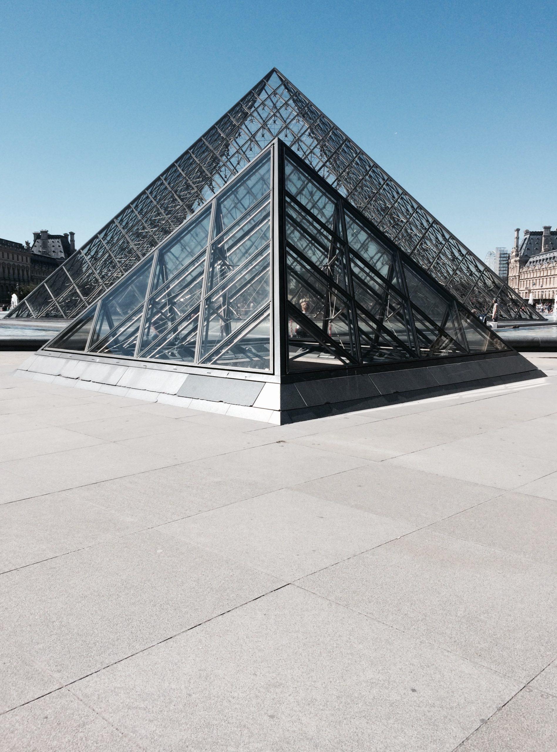 Jardin Du Louvre Beau 8 24 In Paris France Jennifer Wu Medium