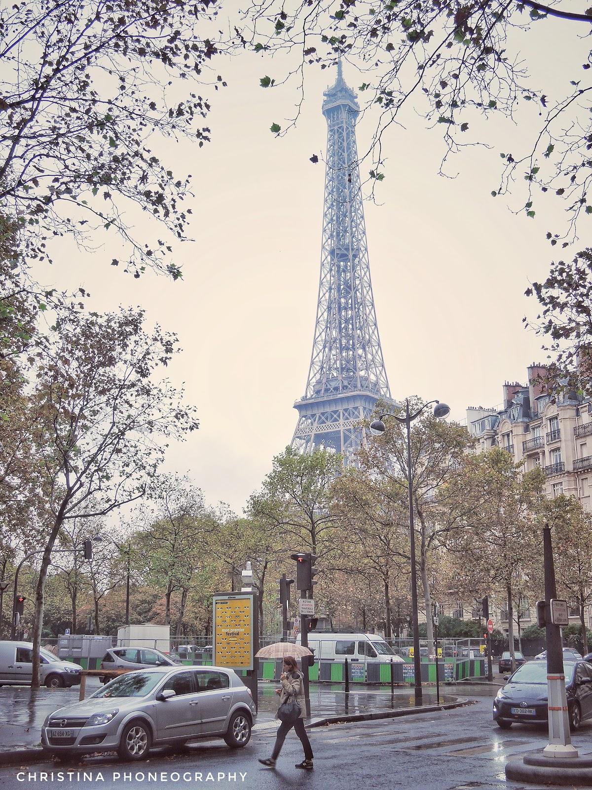 """Jardin Du Louvre Beau ◇汀だ悪魔天使な人生◇ □ å°è±¡ä¸Šå·´é Žæ°¸éæ˜¯ç¾Žå¥½çš""""ï¼ æ³•åœ‹ï¼½"""