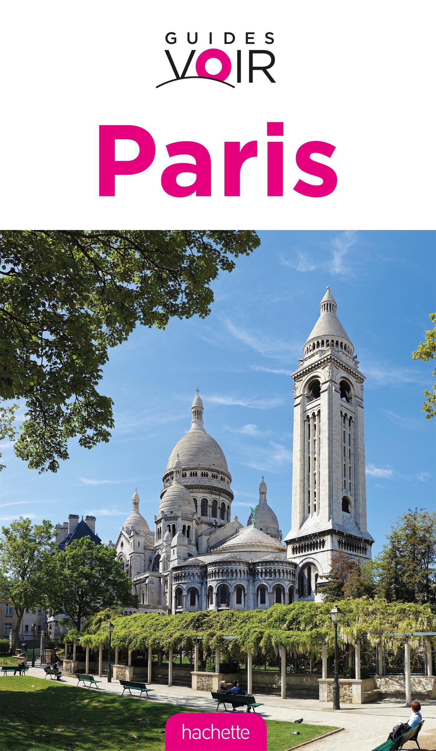 Jardin Du Louvre Beau Guide Voir Paris Guides Voir French Edition Collectif