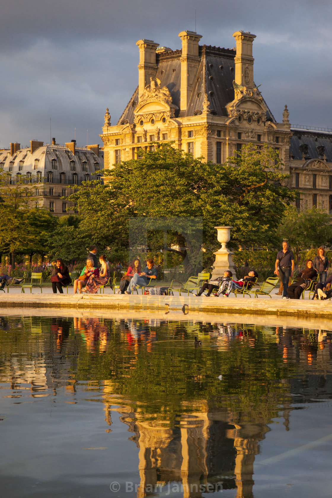 Jardin Du Louvre Charmant Search Millions Of Images Search