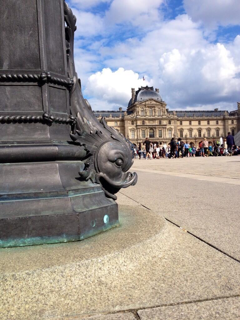 Louvre plumbing 768x1024