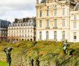 Jardin Du Louvre Élégant Garden the Louvre Museum Stock S & Garden the