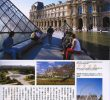 Jardin Du Louvre Frais 大地紀行─內頁圖片 一