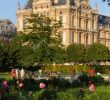 Jardin Du Louvre Frais Louvre Garden Stock S & Louvre Garden Stock Alamy