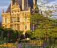 Jardin Du Louvre Inspirant Musee Du Louvre by Brian Jannsen