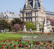 Jardin Du Louvre Luxe Jardin Du Luxembourg In Paris France High Res Stock