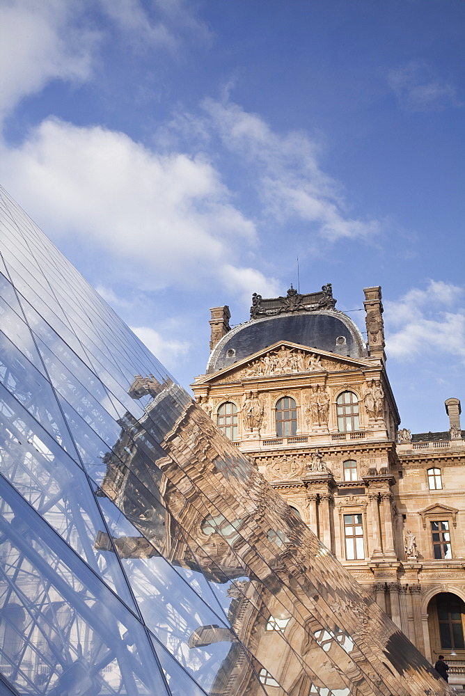 """Jardin Du Louvre Nouveau High Quality Stock S Of """"louvre Museum"""""""