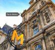 """Jardin Du Louvre Unique æ³•åœ‹å·´é Žè‡ªç""""±è¡Œï½œå·´é Žå¿…åŽ 15å¤§æ™¯é žã€äº¤é€šã€ä½å ¿æ"""" 略懶人包!艾菲"""