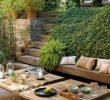 Jardin En Pente solution Charmant Ment Avoir Un Joli Jardin En Pente Jolies Idées En