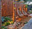 Jardin En Pente solution Frais Amenagement Jardin Mur Les Aménagements Extérieurs De Jardin