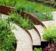 Jardin En Pente solution Luxe Ment Avoir Un Joli Jardin En Pente Jolies Idées En