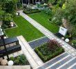Jardin Paysager Moderne Best Of Aménagement Jardin Paysager Moderne Avec Coin De Détente En