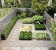 Jardin Paysager Moderne Nouveau Aménagement Paysager Moderne 100 Idées De Design Jardin