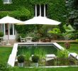 Jardin Paysager Moderne Nouveau Jardin Paysager Moderne Jardin Contemporain 30 Idées D