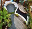 Jardin Paysager Moderne Unique Le Jardin Paysager Tendance Moderne De Jardinage Archzine