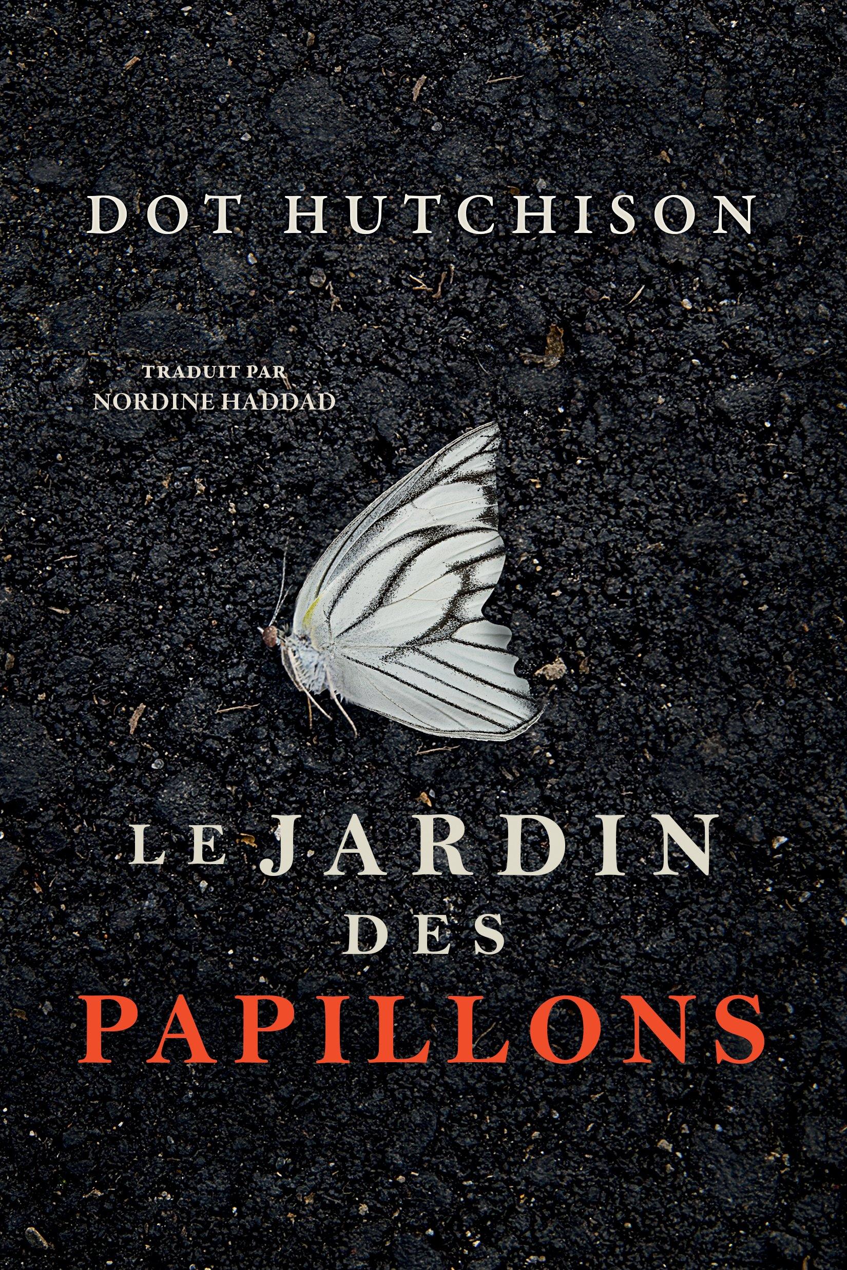 Le Jardin Des Papillons Frais Le Jardin Des Papillons La Trilogie Du Collectionneur