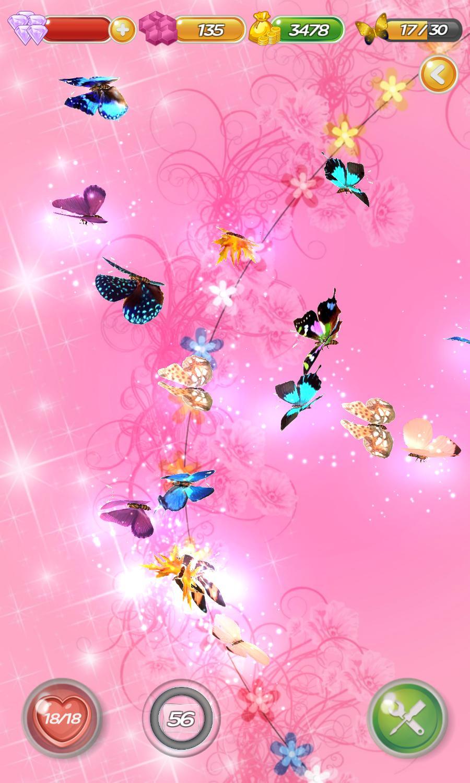 rkh raising butterflies
