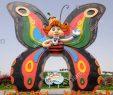 Le Jardin Des Papillons Génial Jardin Des Papillons S & Jardin Des Papillons