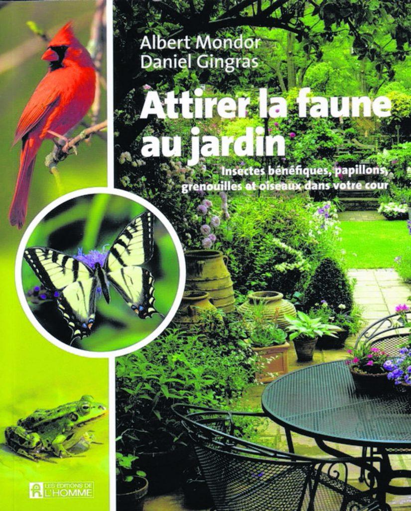 Le Jardin Des Papillons Nouveau Des Papillons Et Des Colibris Au Jardin Le Canada Fran§ais